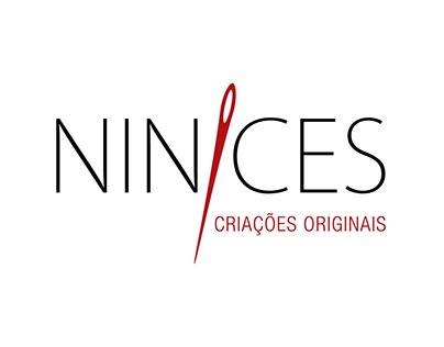 NINICES - Criações Originais