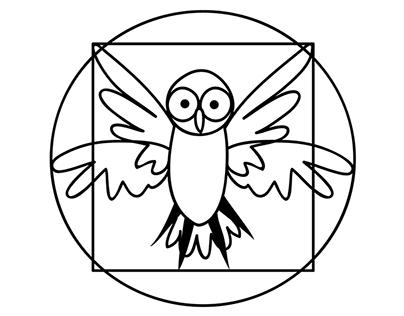 MonPhilosophe identity