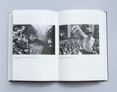 Revolutions 1968