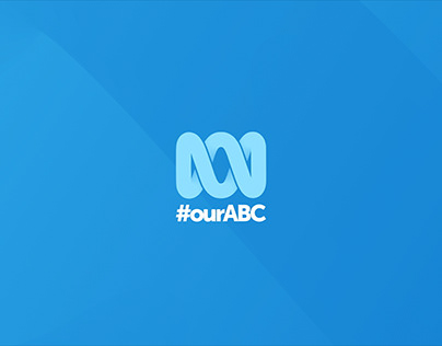 ABC TV: Rebrand