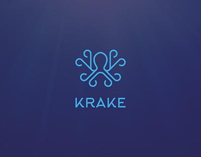 Krake | Video game