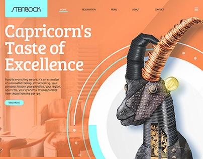 Logo design for Webflow: Responsive web design tool on Behance