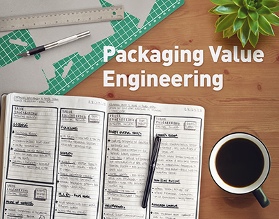 Packaging Value Engineering