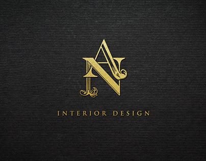 AN Interior Design
