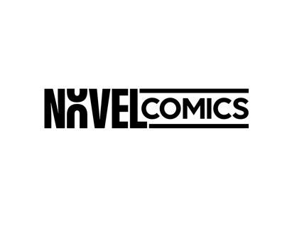 NOVEL COMICS BI