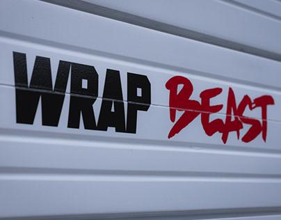 WrapBeast