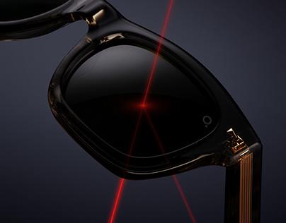 Etnia Technology Lenses