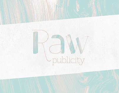 Raw Publicity