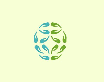 Branding Ara Fisioterapia