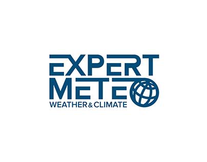 Meteo Expert / Centro Epson Meteo