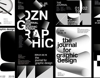 Typography 01