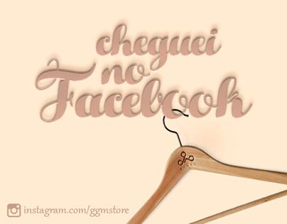 GM store - Facebook
