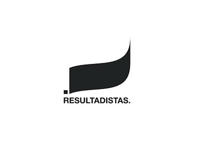 Rebranding-Resultadistas 2019