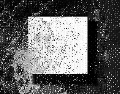 In Transit EP | Corridors