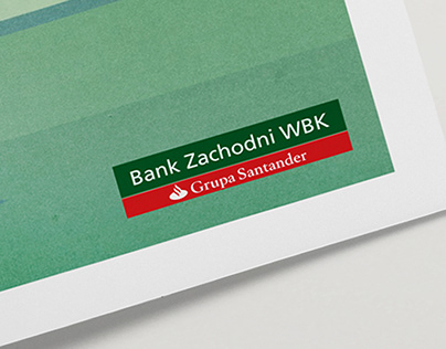 Poradnik dla pracowników BZWBK