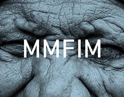 MMFIM - Website