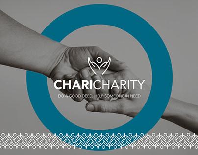 ChariCharity