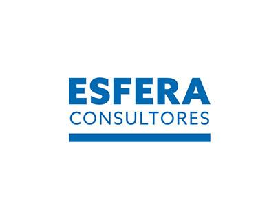 ESFERA | GRUPO CASAIS