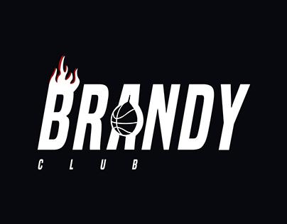 Brandy Club