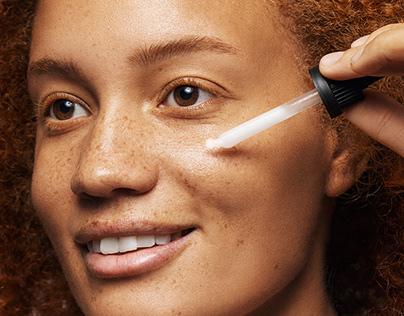 Emma S. Skincare / 2021