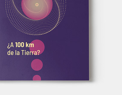 Museo del Planetario - Identidad Institucional