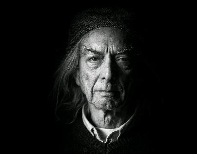 improving portraits