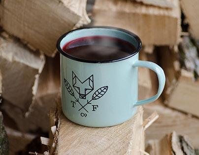 Tea Fox Beverage Co.
