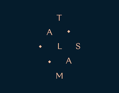 Talsam Animated