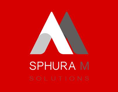 Sphura M Solutions