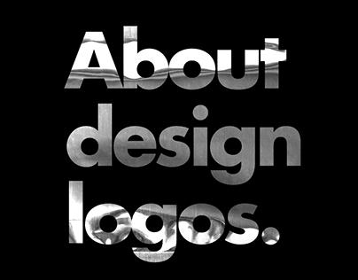 Logos 01