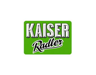 Kaiser Radler