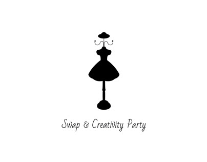 Swap and Creativity Party - Motion Graphics