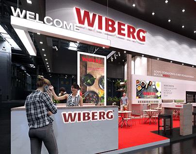 WIBERG / 2019