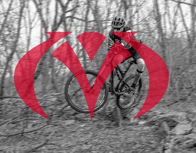 Facebook posts for Mathitech Bikes