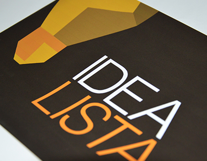 """Idealista"" project"