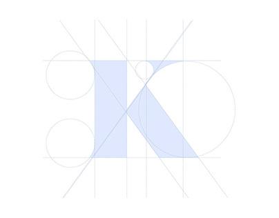 FOLE - Typeface
