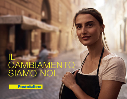 Privatizzazione Poste Italiane