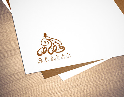 Logo Design_Photography