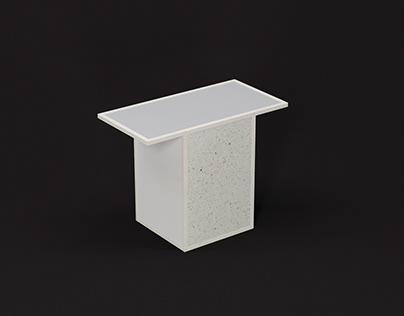 """""""Outline Collection"""" Tavar Furniture Design"""