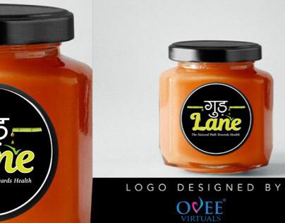 Today's New Brand Story - Gudlane