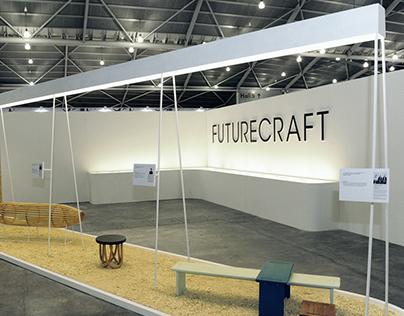 FutureCraft Exhibition