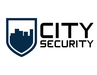 City Security Redesign