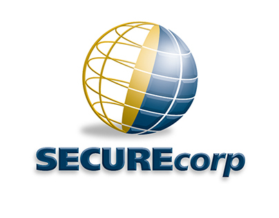 Securecorp