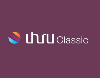 Uhuru Classic