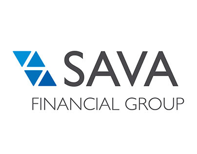 SAVA Financial
