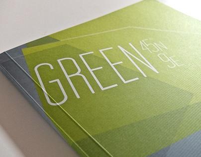 45°N9°E - GREEN