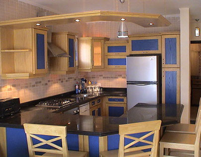 My Kitchen Chalet in Red Sea Egypt Ain Sokhna Beach