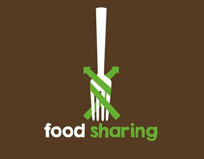 FOODSHARING APP