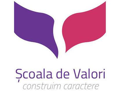 Scoala de Valori - Zilele culturale ADfel 2014
