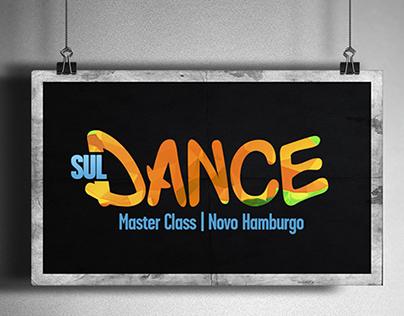 Sul Dance   Master Class Novo Hamburgo